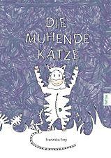 746754347d1f9f Der Junge mit dem Krokodil im Bauch Buch portofrei - Weltbild.de