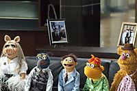 Die Muppets - Produktdetailbild 6