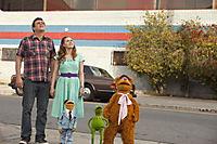Die Muppets - Produktdetailbild 10