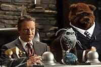 Die Muppets - Produktdetailbild 5