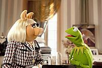 Die Muppets - Produktdetailbild 7