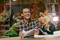 Die Muppets - Produktdetailbild 1