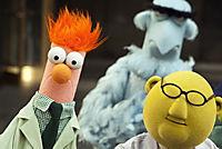 Die Muppets - Produktdetailbild 4