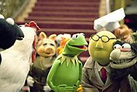 Die Muppets - Produktdetailbild 3