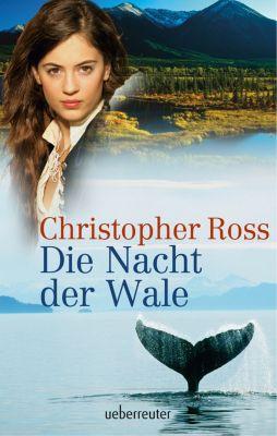 Die Nacht der Wale, Christopher Ross