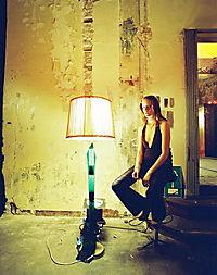 Die Nacht singt ihre Lieder - Produktdetailbild 3