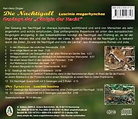 Die Nachtigall - Produktdetailbild 1
