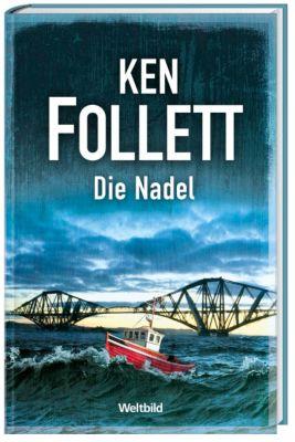 Ken Follett Die Nadel