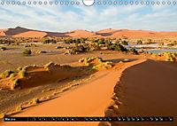 Die Namib (Wandkalender 2019 DIN A4 quer) - Produktdetailbild 5