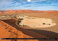 Die Namib (Wandkalender 2019 DIN A4 quer) - Produktdetailbild 3