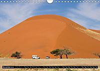 Die Namib (Wandkalender 2019 DIN A4 quer) - Produktdetailbild 11