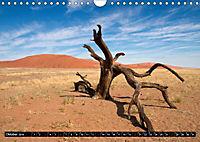 Die Namib (Wandkalender 2019 DIN A4 quer) - Produktdetailbild 10