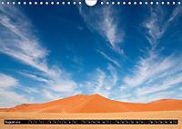 Die Namib (Wandkalender 2019 DIN A4 quer) - Produktdetailbild 8
