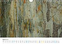 Die Natur als Künstlerin - Schönheit der Steine (Wandkalender 2019 DIN A4 quer) - Produktdetailbild 4
