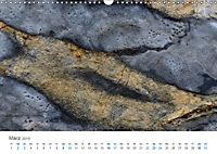 Die Natur als Künstlerin - Schönheit der Steine (Wandkalender 2019 DIN A3 quer) - Produktdetailbild 3