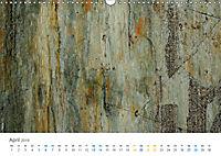 Die Natur als Künstlerin - Schönheit der Steine (Wandkalender 2019 DIN A3 quer) - Produktdetailbild 4