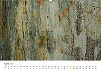 Die Natur als Künstlerin - Schönheit der Steine (Wandkalender 2019 DIN A2 quer) - Produktdetailbild 4