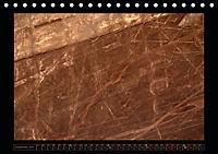 Die NAZCA Linien - Geheimnisvolle Figuren (Tischkalender 2019 DIN A5 quer) - Produktdetailbild 12