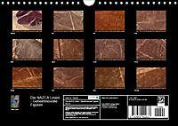 Die NAZCA Linien - Geheimnisvolle Figuren (Wandkalender 2019 DIN A4 quer) - Produktdetailbild 13