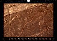 Die NAZCA Linien - Geheimnisvolle Figuren (Wandkalender 2019 DIN A4 quer) - Produktdetailbild 12