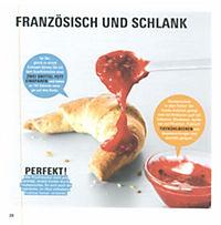 Die Nebenbei-Diät. Das Kochbuch - Produktdetailbild 2