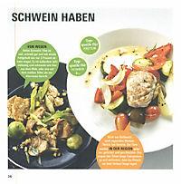 Die Nebenbei-Diät. Das Kochbuch - Produktdetailbild 3