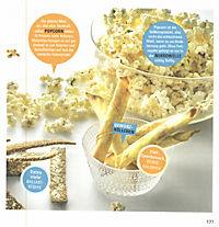 Die Nebenbei-Diät. Das Kochbuch - Produktdetailbild 10