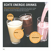Die Nebenbei-Diät. Das Kochbuch - Produktdetailbild 7
