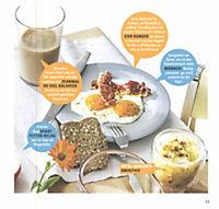 Die Nebenbei-Diät. Das Kochbuch - Produktdetailbild 1