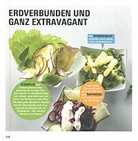 Die Nebenbei-Diät. Das Kochbuch - Produktdetailbild 9