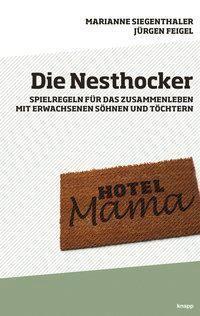 Die Nesthocker -  pdf epub