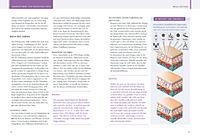 Die neue Anti-Krebs-Ernährung - Produktdetailbild 5