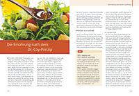 Die neue Anti-Krebs-Ernährung - Produktdetailbild 6