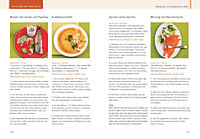 Die neue Anti-Krebs-Ernährung - Produktdetailbild 9