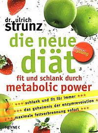 Die neue Diät - Produktdetailbild 1