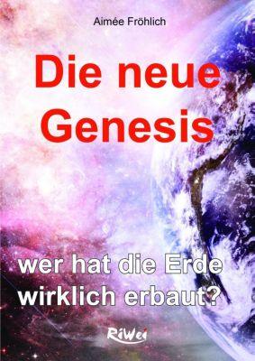 Die neue Genesis, Aimée Fröhlich