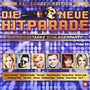 Die neue Hitparade Folge 10 (XXL Sonder-Edition)