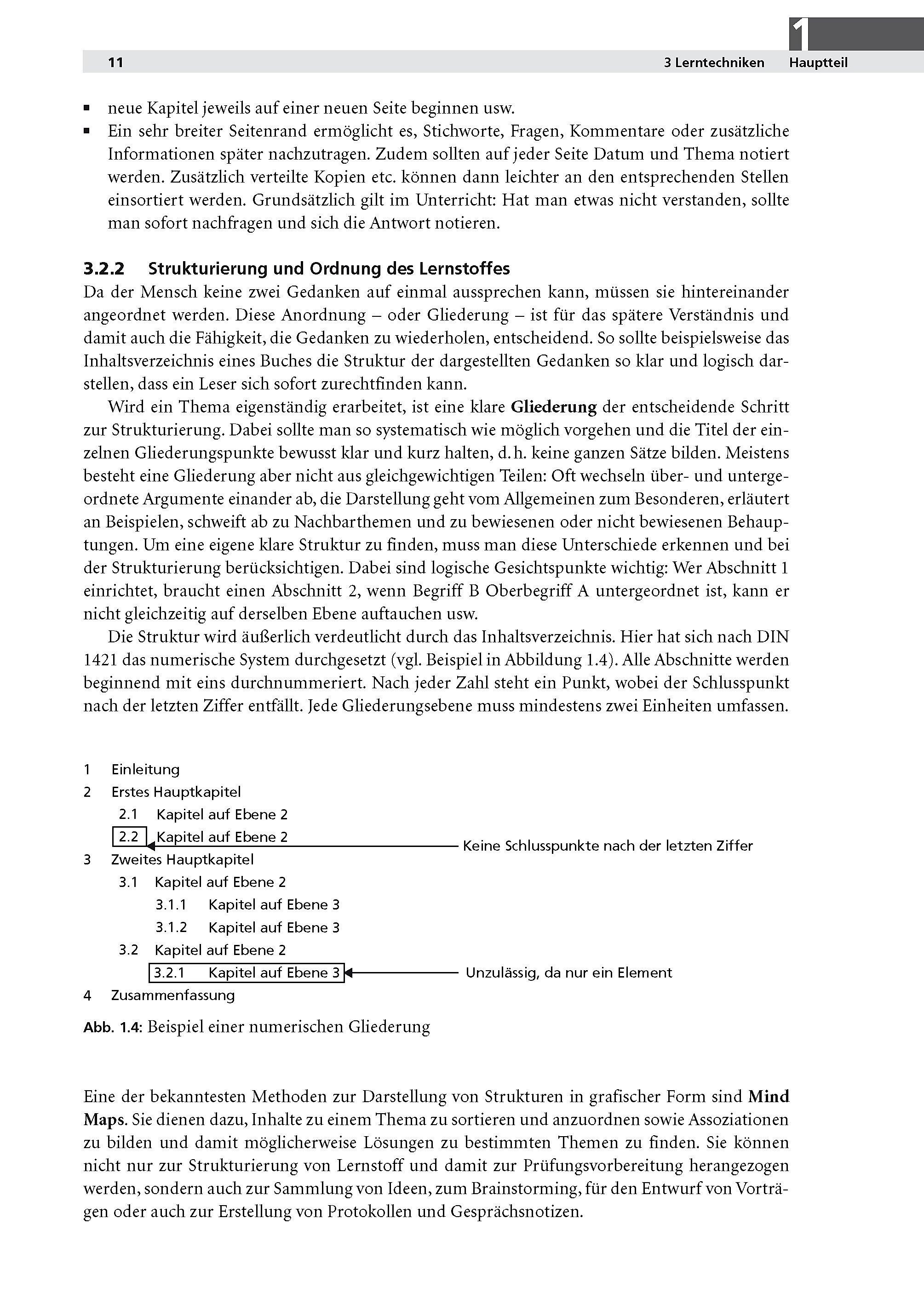 Die Neue Schule Des Bilanzbuchhalters Bd1 Rechnungswesen Buch