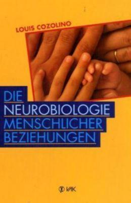 Die Neurobiologie menschlicher Beziehungen, Louis Cozolino