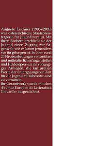 Die Nibelungen / Parzival / Dietrich von Bern - Produktdetailbild 2