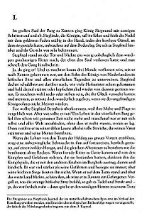 Die Nibelungen / Parzival / Dietrich von Bern - Produktdetailbild 3