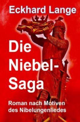 Die Niebel-Saga, Eckhard Lange