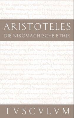 Die Nikomachische Ethik, Aristoteles