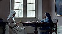 Die Nonne - Produktdetailbild 9