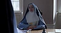 Die Nonne - Produktdetailbild 6
