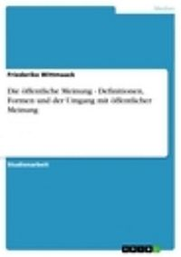 download The Macrodynamics of Capitalism: Elements for