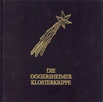 Die Oggersheimer Klosterkrippe, Ursula Gutzer