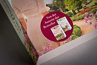 Die Oleanderfrauen - Produktdetailbild 1