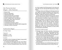 Die Organuhr. Leben im Rhythmus der Traditionellen Chinesischen Medizin (TCM) - Produktdetailbild 4