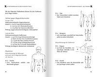 Die Organuhr. Leben im Rhythmus der Traditionellen Chinesischen Medizin (TCM) - Produktdetailbild 5